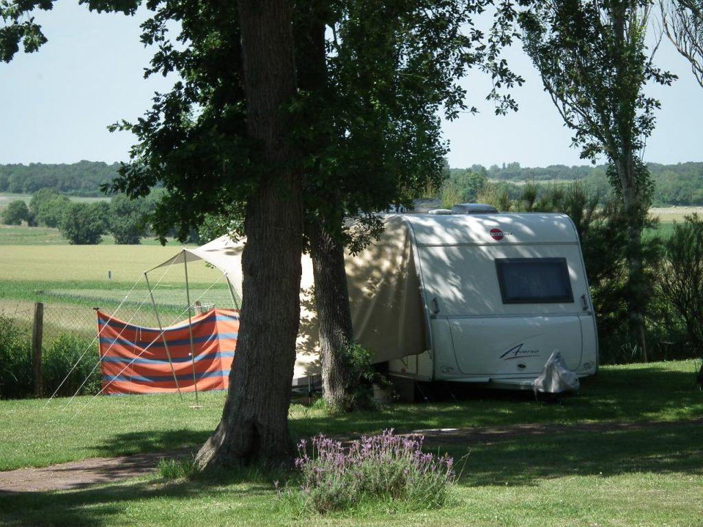 emplacements-du-camping-du-parc-1-etaules