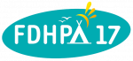 logo FDHPA 17