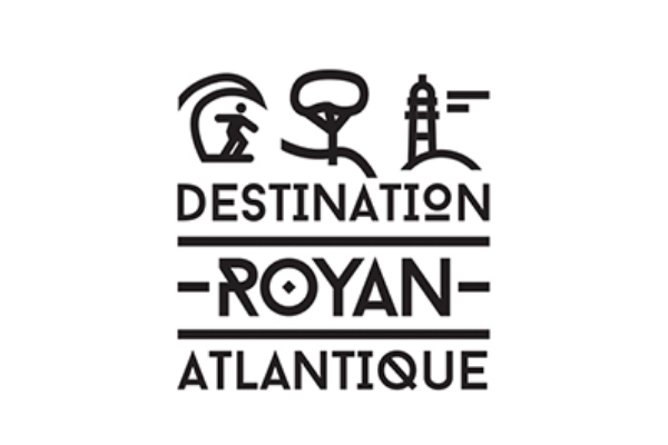 OT Royan