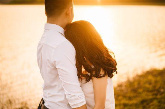 affection-blur-close-up-couple-427547